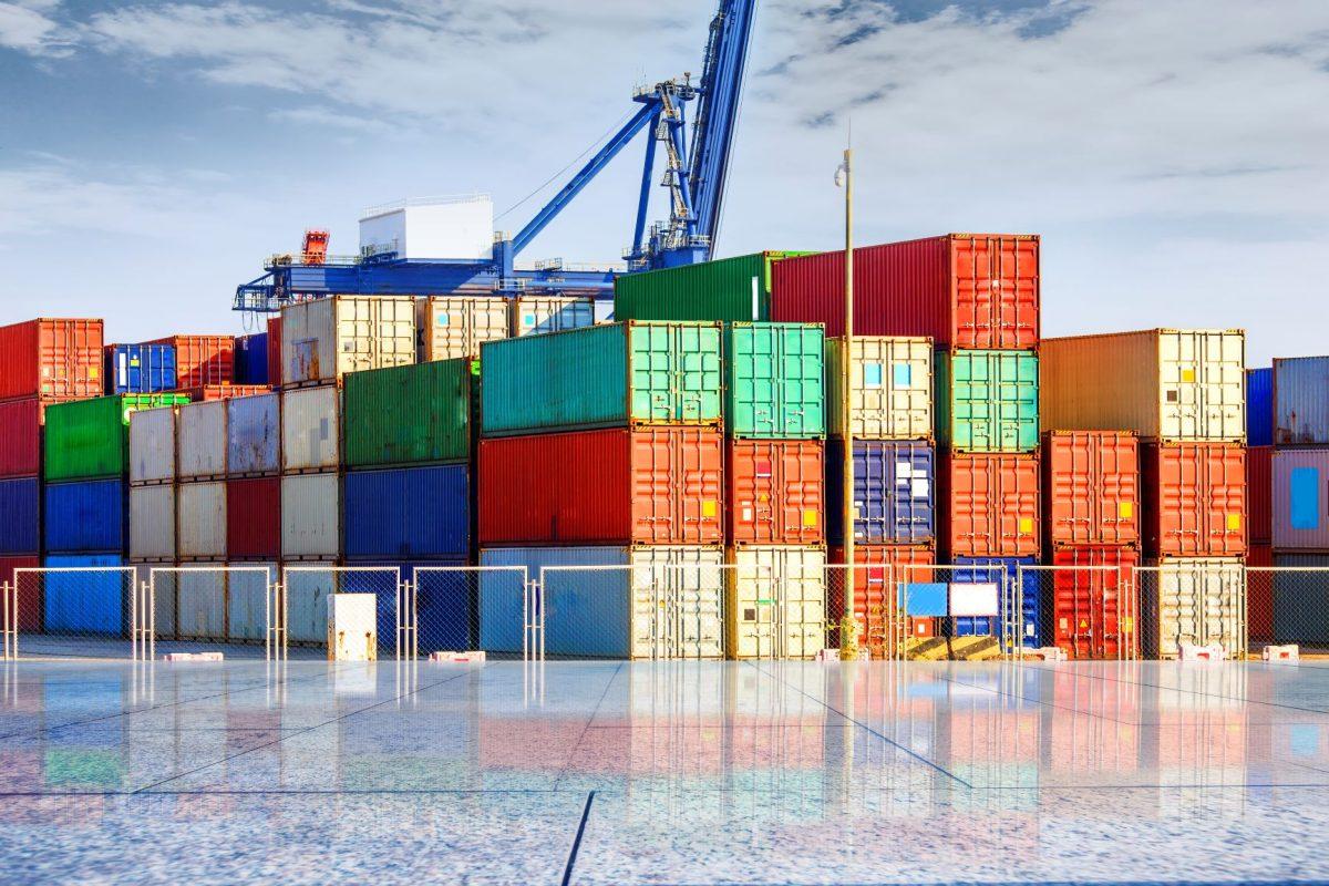 Participação de produtos importados no consumo do país é a maior desde 2011, diz CNI