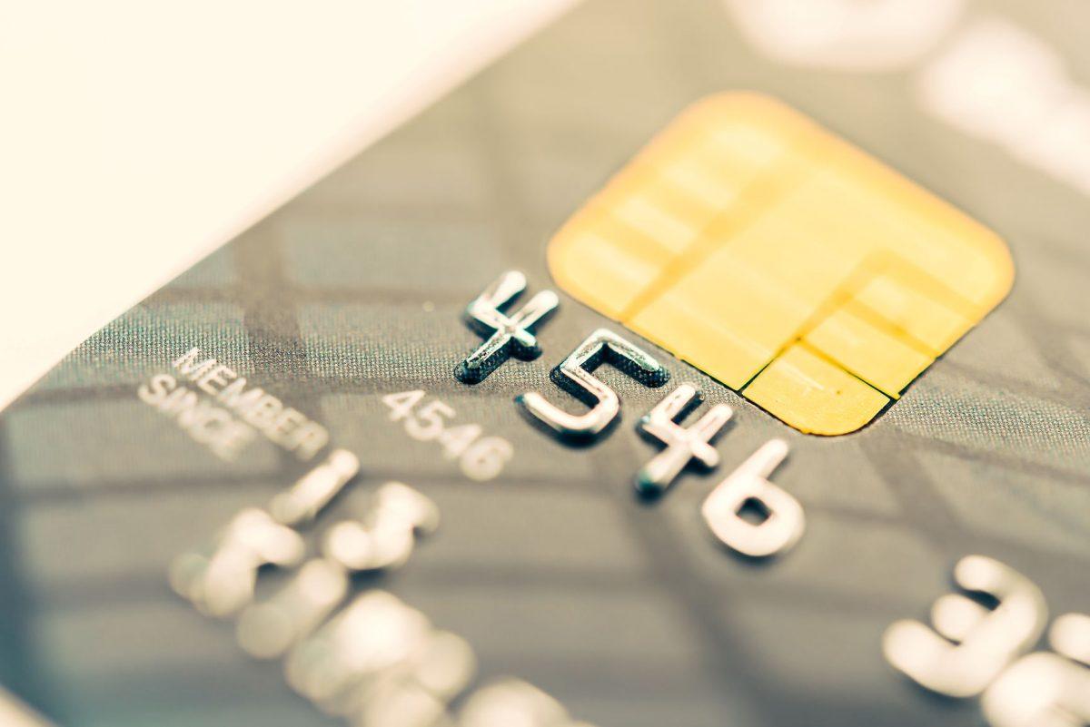 Crédito bancário cresce 0,7% em março, diz Banco Central