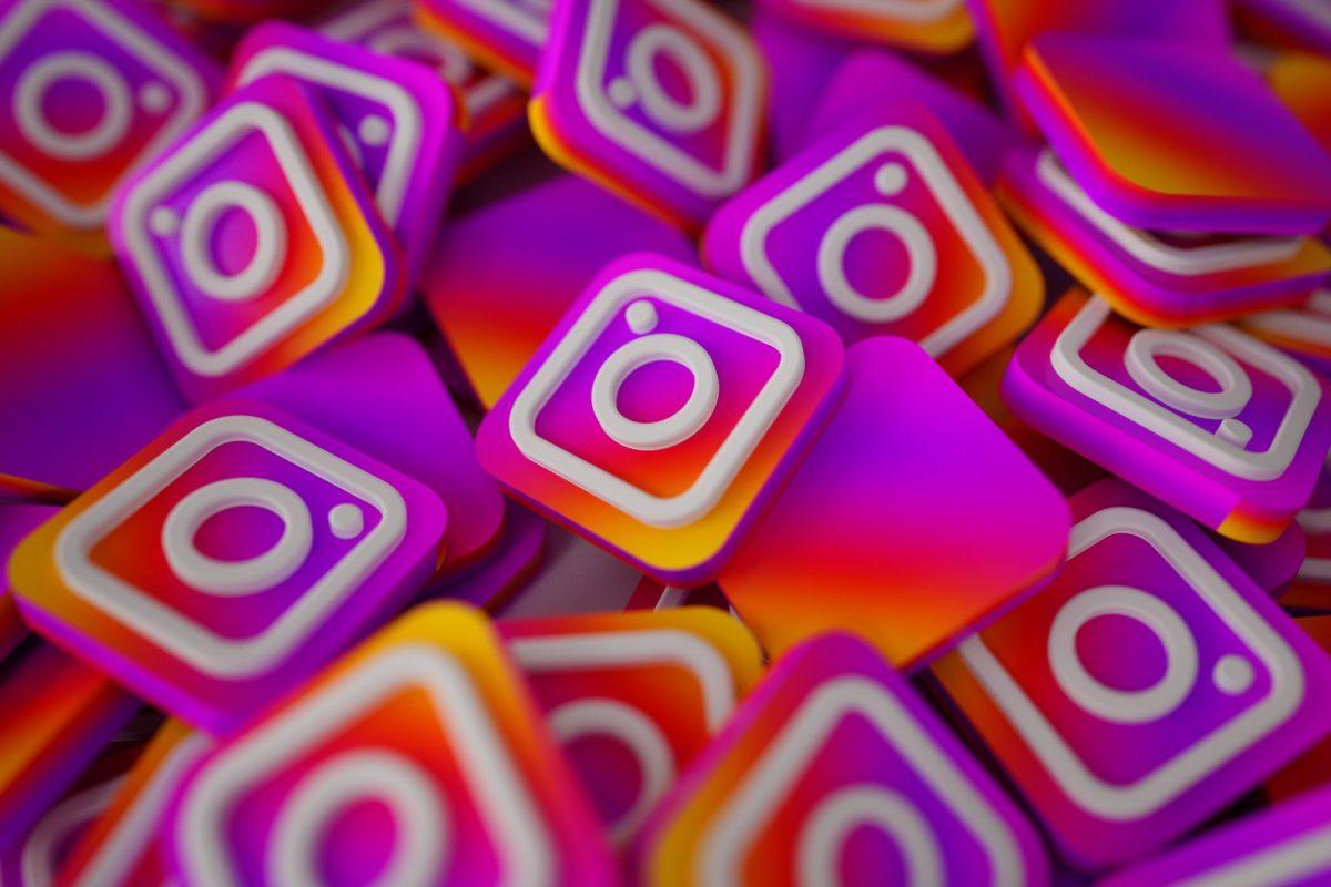 Como o fim das curtidas no Instagram impacta a publicidade