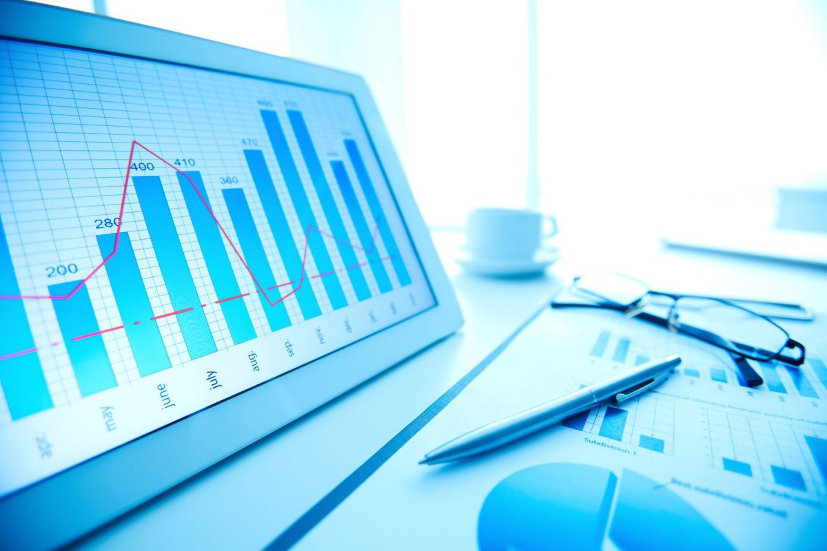 Balança comercial tem superávit de US$ 3 bilhões no início de maio