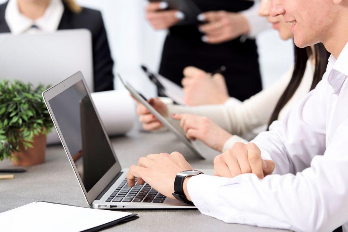 Maturidade digital: a transformação que a sua empresa precisa