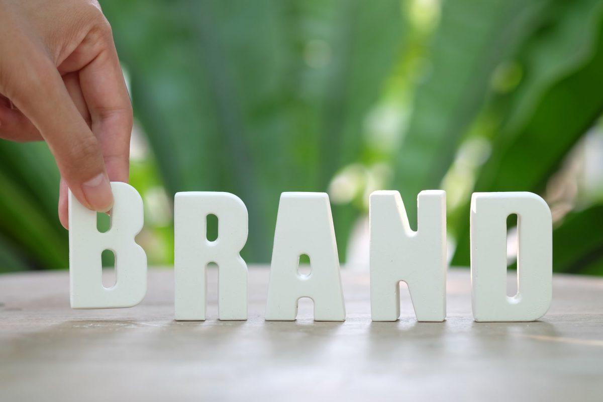 4 dicas para uma boa gestão de marca