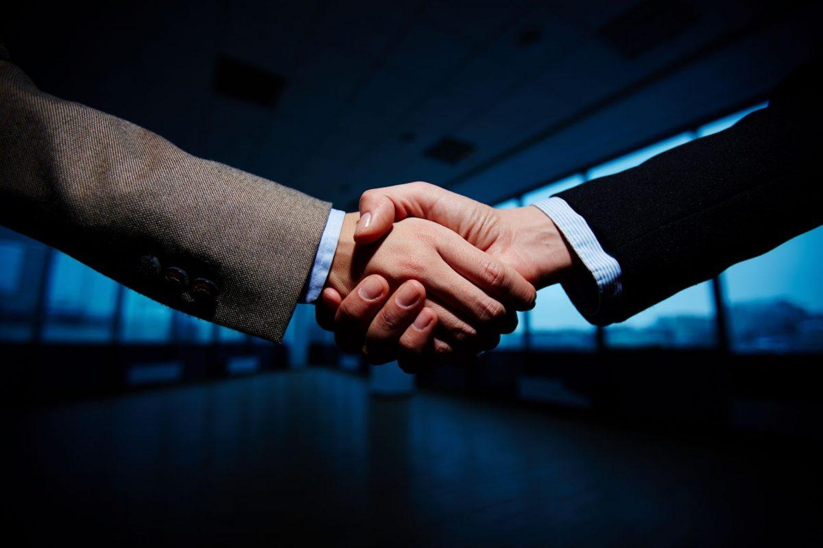 Mercosul avança na digitalização e países reconhecerão assinaturas digitais mutuamente