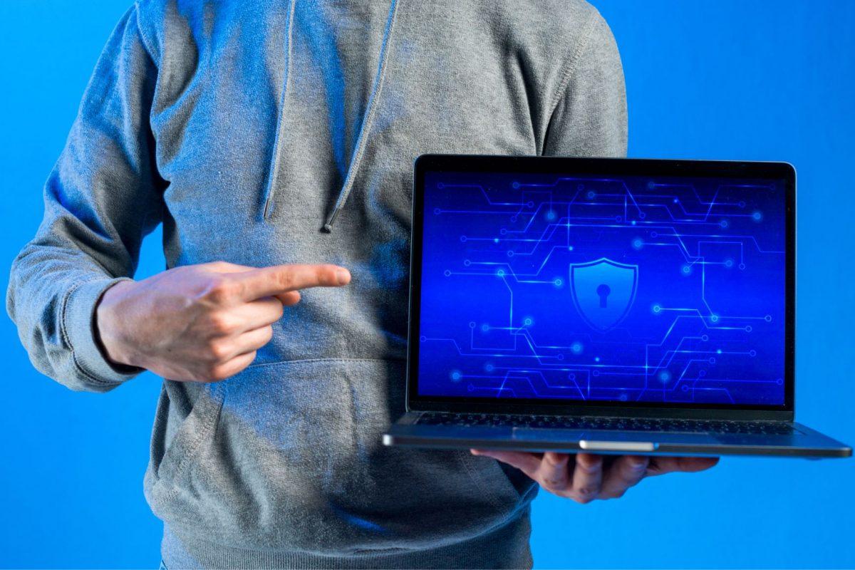 Brasil é o país com mais usuários atacados por phishing