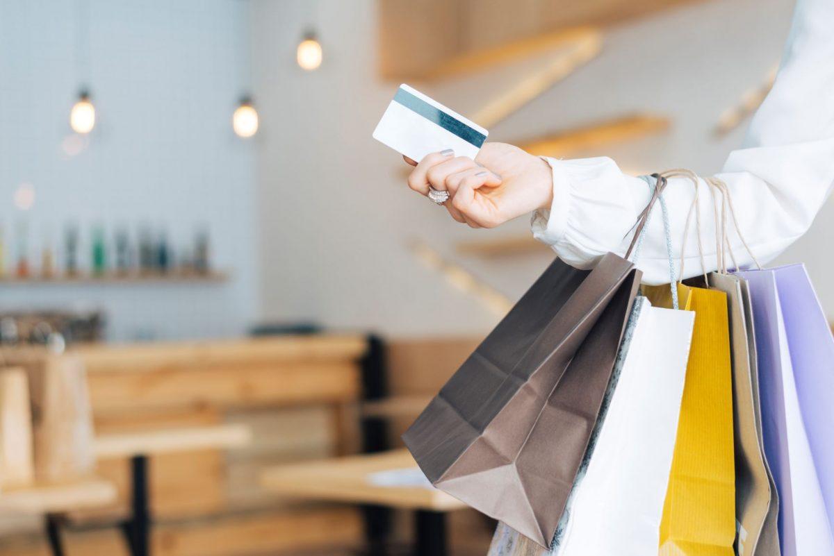 Promoção de vendas: como fazer de forma correta?
