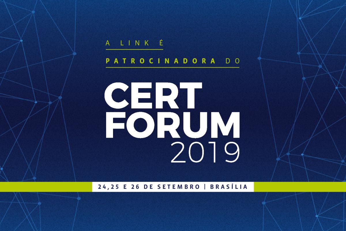 CERTFORUM 2019 discute o futuro da certificação digital ICP-Brasil com participação inédita de representantes do Mercosul