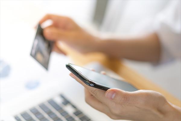 O marketing digital como protagonista no aumento de vendas do e-commerce