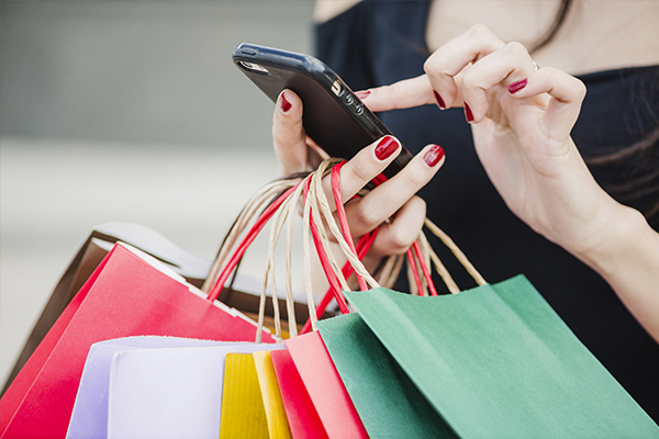 Como os pequenos negócios podem usar o marketing digital para vender mais