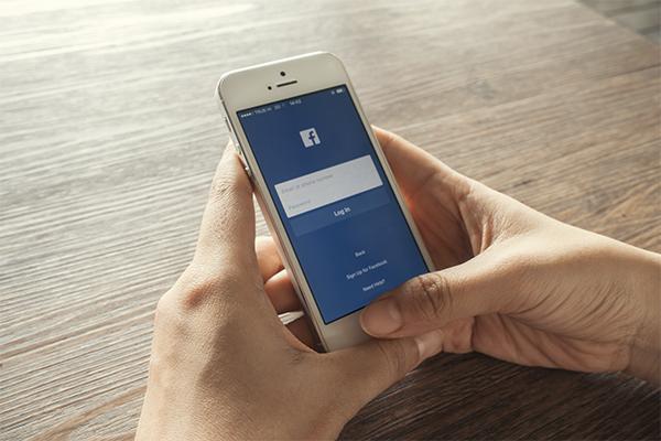 Facebook anuncia entrada em serviços financeiros e detalha planos para a criptomoeda Libra
