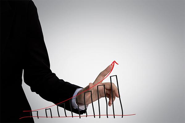 9 dicas infalíveis para aumentar as vendas