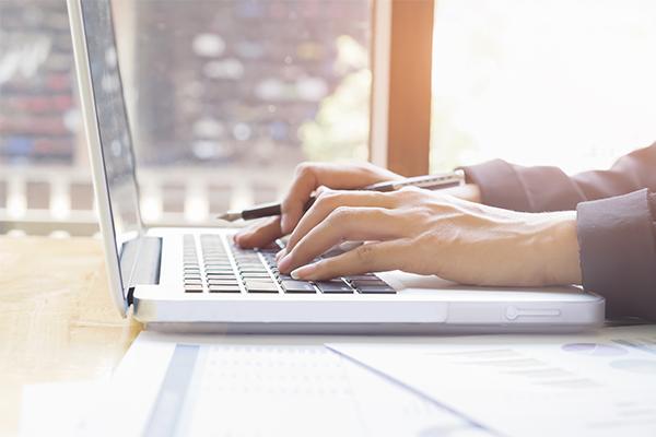 Você sabe a diferença entre Certificados Digitais e Assinador Digital?