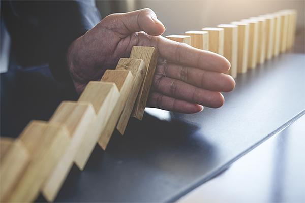 10 dicas para gerir as reclamações dos clientes