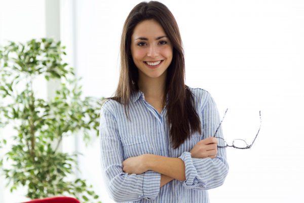 5 atitudes para fortalecer seu markerting pessoal