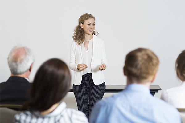 3 motivos para promover a cultura organizacional transparente