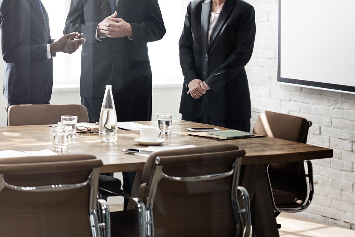 Governo federal simplifica abertura de filiais interestaduais de empresas.