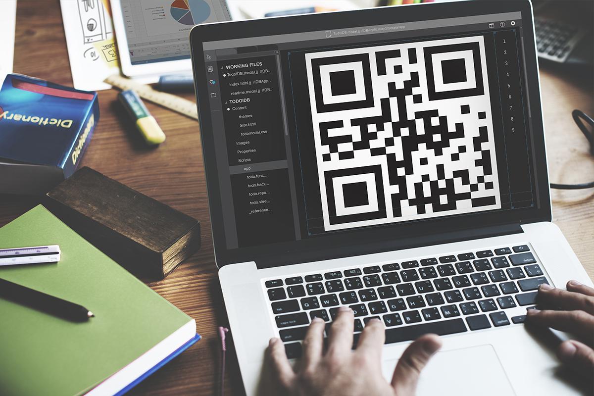 Novo RG traz QR Code e dados de até 12 documentos