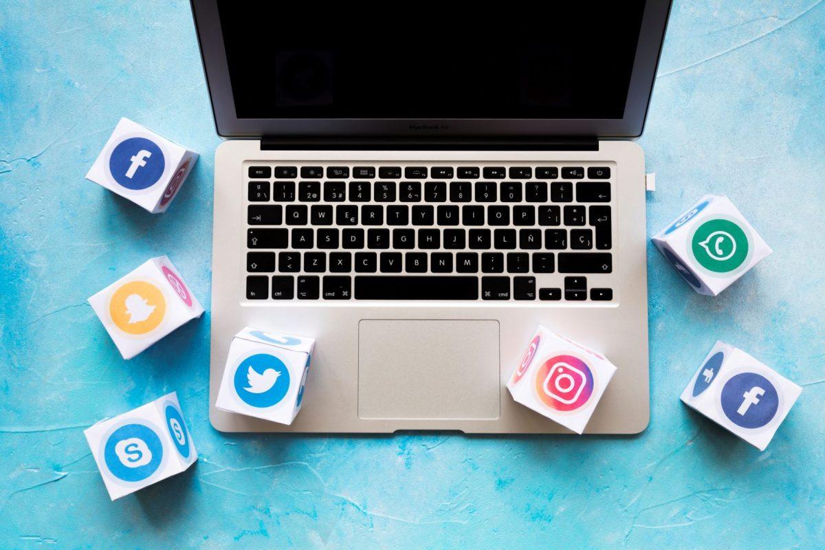 Social listening: você sabe o que seus clientes falam de você?