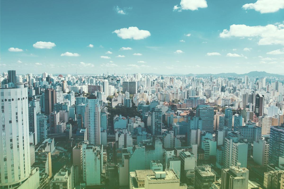 Link Certificação Digital inaugura nova unidade em São Paulo!
