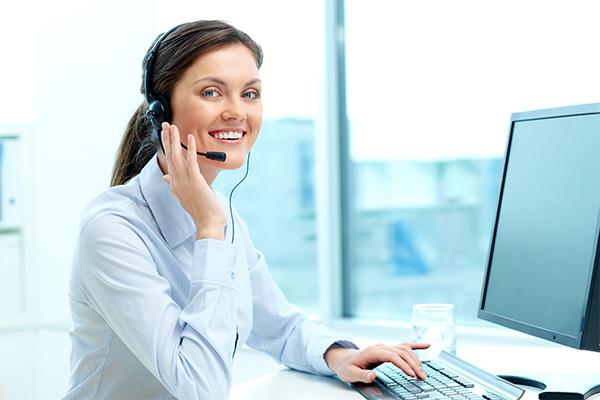Atendimento personalizado: confira dicas para fidelizar seus clientes
