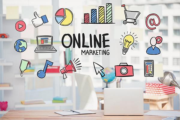7 dicas importantes ao criar sua estratégia de Marketing de Influência