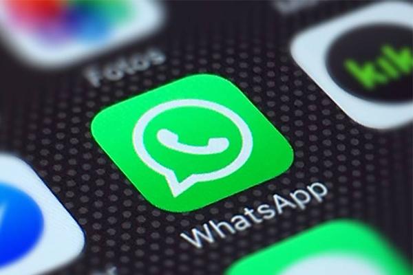 Whatsapp é o principal canal de atendimento dos lojistas virtuais