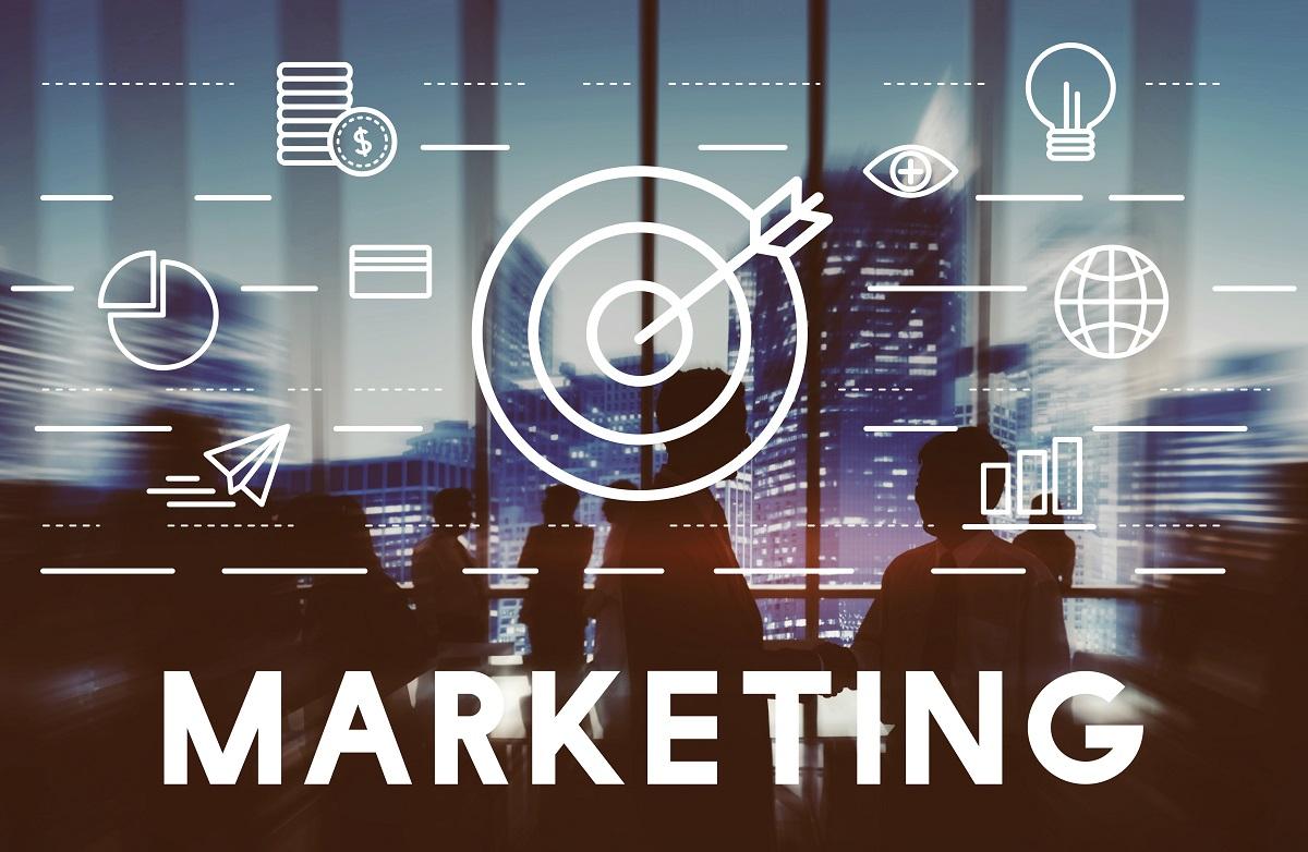 Tendências do marketing de influência para 2020
