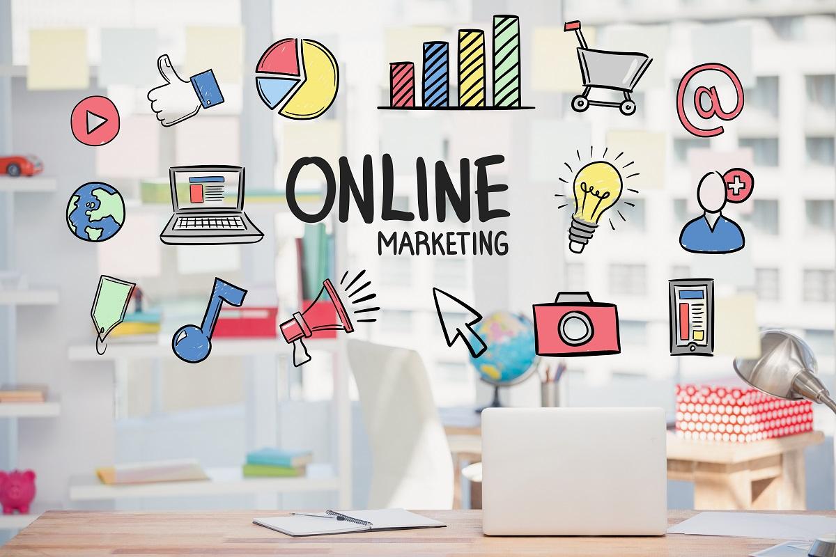 Como encontrar o equilíbrio perfeito entre Inbound e Outbound Marketing?