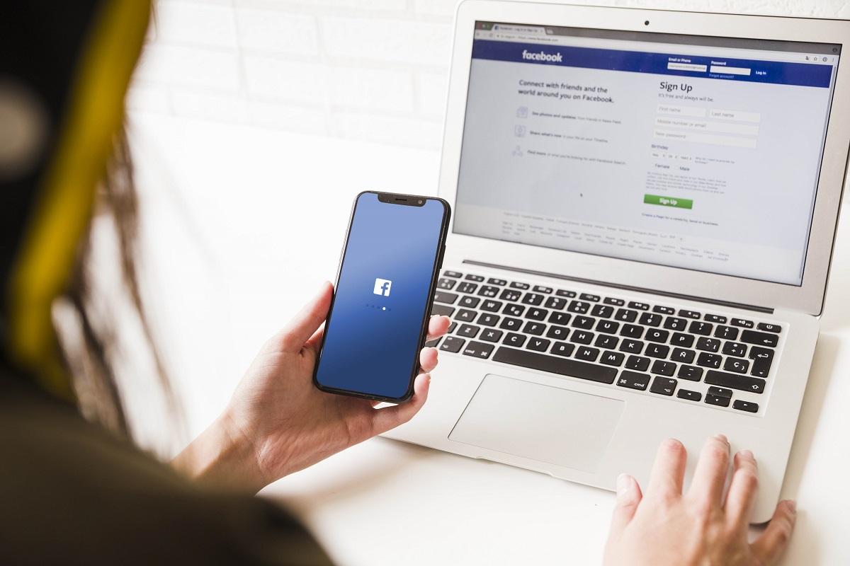Facebook lança Facebook Pay para consolidar meios de pagamento de seus aplicativos