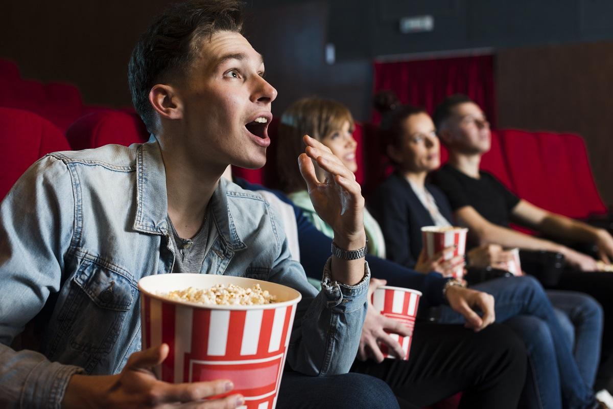 Filmes que todo Contador precisa assistir. Conheça!