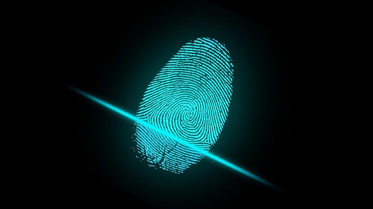 O que é biometria? Conheça mais!