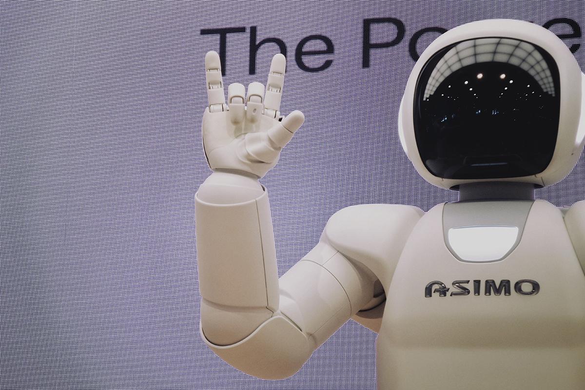 5 tecnologias que prometem transformar o futuro do mercado