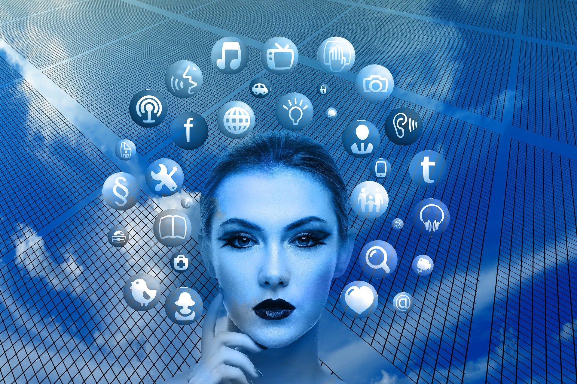 Inclusão digital: Conexão estabelecida com a transformação cultural